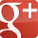 Connet with us on Google Plus